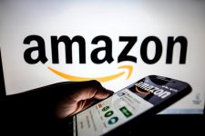 Amazon запустит свой платежный сервис в нескольких странах Европы