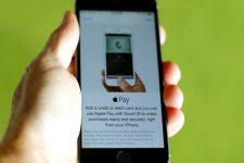 Apple запустит P2P-платежи и дебетовые карты