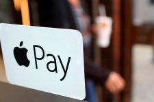 Когда в Украине запустят Apple Pay — эксперт