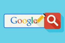 FinSales 2017: Какие банки ищут украинцы в Google?