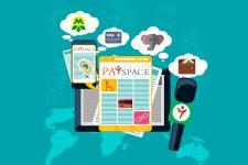 ТОП-5 новостей недели: бесконтактные карты в зоопарке и самая красивая банкнота