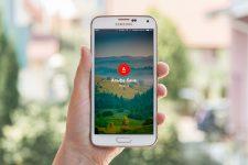 Альфа-Банк Украина выпустил обновление к мобильному банку Alfa-Mobile Ukraine