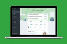 Новый сервис упростит оформление онлайн-заказов и процесс покупки