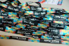 Mastercard открывает набор в программу поддержки стартапов