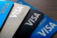 Visa открывает два новых дата центра и инвестирует в инновационный процессинг