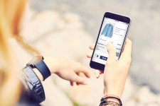 Новости Visa Checkout: больше клиентов и партнерство с Samsung Pay