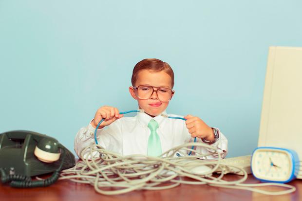 Как подключить онлайн платежи