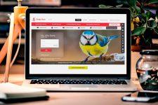 В интернет-банкинге My Alfa-Bank реализованы Р2Р переводы по номеру телефона