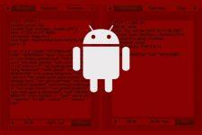 В Google Play проник троян, ворующий банковские данные