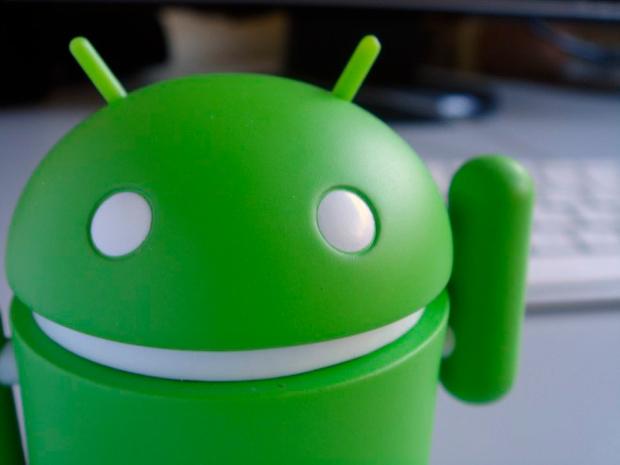 Android против Windows: названа самая популярная ОС