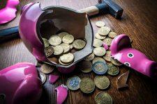 В НБУ назвали количество проблемных банков