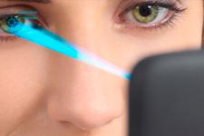 Пароль, палец или глаз: как лучше защитить свой смартфон (инфографика)