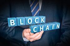 Крупная китайская компания запустит собственную блокчейн-платформу