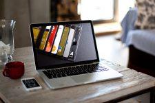 IPay открыл API: подключить платежи на сайт станет проще
