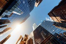 ТОП городов в финтехе: Deloitte назвала 44 центра финансовых технологий