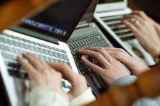 Банкоматы и мобильный банкинг: названы главные цели кибермошенников