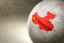 50% глобального e-commerce в 2017 — это Китай