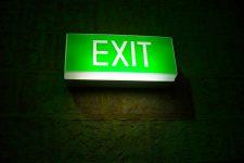 Блокчейн-консорциум R3 покинул крупный американский банк