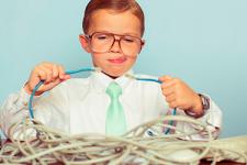 Как подключить онлайн-платежи на сайт — комментарии эксперта