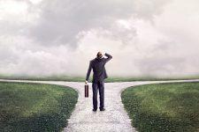Банки рискуют потерять 15% доходов в ближайшие годы — исследование