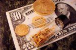 Золото — не стандарт: как обеспечить доверие к деньгам