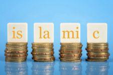 Исламский банкинг: особенности и интересные факты