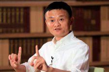 Без электронной коммерции невозможно дальнейшее глобальное развитие — Джек Ма
