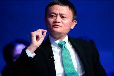Через 30 лет роботы смогут заменить управленцев и CEO – Джек Ма