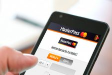 Masterpass и portmone.com упростят онлайн-платежи