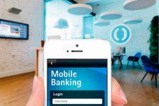Чем цифровой банкинг хуже сервиса в отделениях — исследование