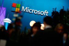 Microsoft открыла свою первую IoT-лабораторию в Европе