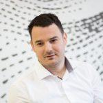 Зачем идти на iForum — интервью с Денисом Довгополым