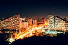 Система электронных закупок Prozorro заработала в Молдове