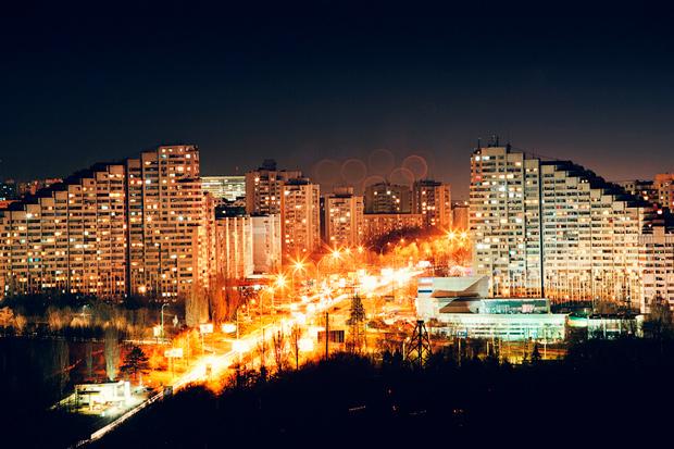 Prozorro в Молдове