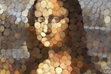 ТЕСТ: Правда или вымысел — невероятные факты о монетах