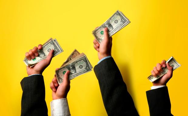 Активы неплатежеспособных банков