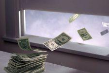 Если отозвали лицензию у банка: как платить кредит банкроту