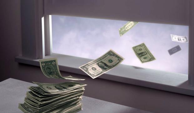 отозвали лицензию у банка как платить кредит