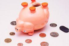 Еще один банк отнесен к категории неплатежеспособных