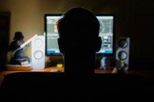 В США посадили хакера из РФ, который крал данные банковских карт
