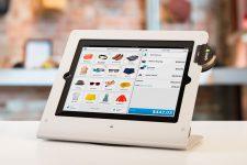 E-commerce компания выпустит уникальные платежные терминалы