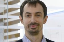 О роли IT в банковской деятельности: интервью с Юрием Стасишиным, директором Kapowai