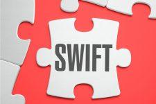Шесть ведущих банков протестируют блокчейн Swift
