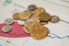 ПриватБанк снизит ставки по депозитам