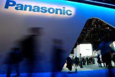 Panasonic создает венчурную компанию и вложит в стартапы $100 млн