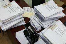 Бизнес по-новому: Укрпочта откажется от бумаги