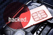 Хакерство заставляет потребителей отказываться от платежных карт