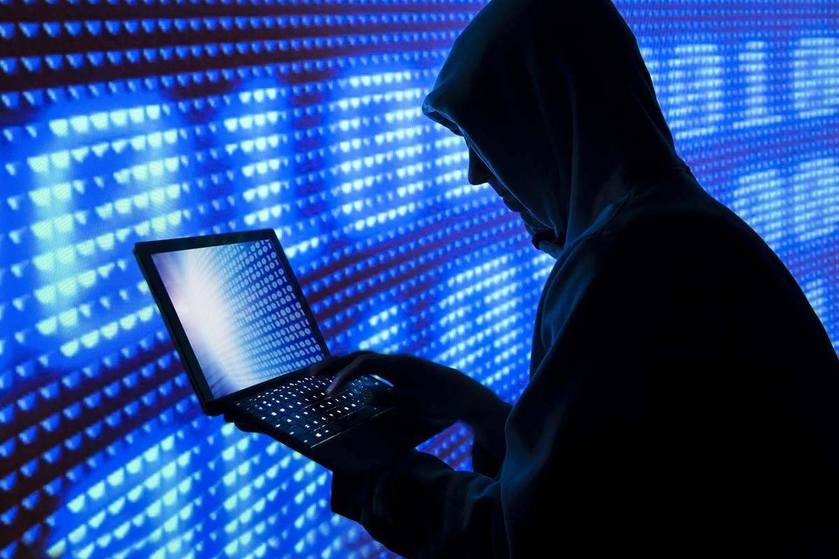 Facebook и Google ограбили