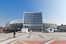 eDelivery Expo: в Киеве расскажут все о доставке в e-commerce