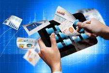 Международная конференция «Payments 2020: цифровая трансформация платежей»